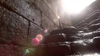 Alt-J (∆) MS Lyric Music Video