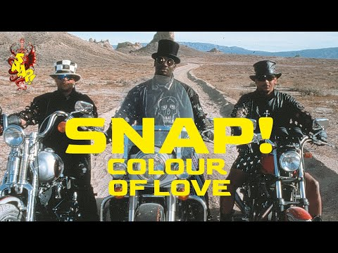 snap-colour-of-love-snapvideosofficial