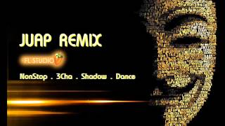 JuaP Remix - Music V12