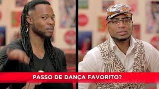 No Spot, Flavour e Yuri Da Cunha - Coke Studio Africa
