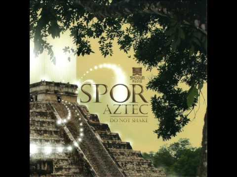 spor-aztec-nutraim