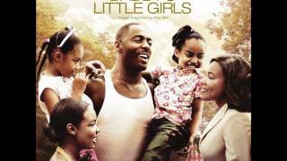 """Charles """"Gator"""" Moore - A Change Is Gonna Come (Daddy's Little Girls Soundtrack)"""