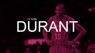 "(FREE) Drake x 21 Savage x Future Type Beat - ""Durant"" (Prod. By Ty Rose) [Drake Type Instrumental]"