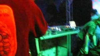 HIYARANT - 2011