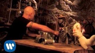 Mago de Oz - La posada de los muertos (videoclip) width=