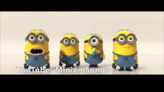 See you again wiz khalifa minions song