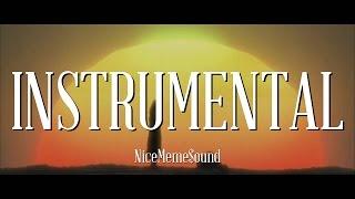$uicideboy$ - Golden Calf - Instrumental Remake (Prod. NiceMeme$ound)