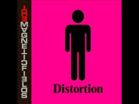 the-magnetic-fields-california-girls-alternate-vocal-version-kieran-jones
