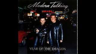 Modern Talking - After Your Love Is Gone