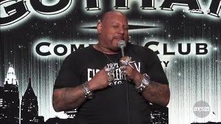 gotham comedy live s06e03 pamela anderson