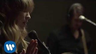 Mary Komasa - Point of No Return [Live Session]