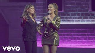 Roberta Miranda - Meu Dengo ft. Solange Almeida