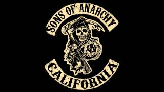 'Opie Wake Song' - The Lost Boy (SOA S05E04)