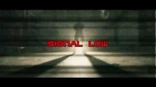 Sean Finn Feat. Mr. V - Break It Down (Official Video)