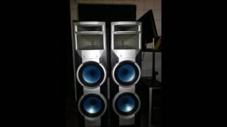 DJ SPEKK 2017 CORONITA ÜTEM!!