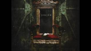 JINJER - Word of wisdom