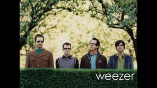 Kids- Weezer (MGMT Cover) (Without Pokerface)