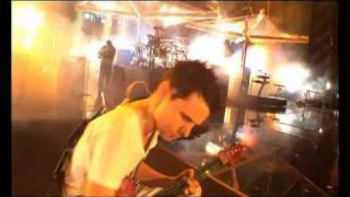 Muse - Micro Cuts (Live @ Wembley stadium 2007) EXCLUSIVE