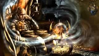 Baldur's Gate II: Shadows of Amn OST - Tavern 4