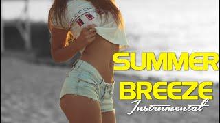 """""""SUMMER BREEZE"""" Beat/Instrumental (HipHop/OldSchool)"""