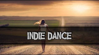 Lenno – CHASE THE SUN (Suprafive Remix)