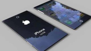 Sonido Opening Remix IPhone 6