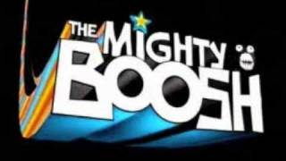 The Mighty Boosh - Vince's Car's Polyphonic Ringtone Sound