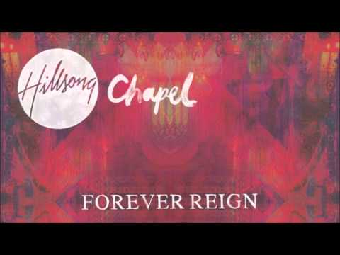 hillsong-chapel-god-is-able-forever-reign-2012-xn67