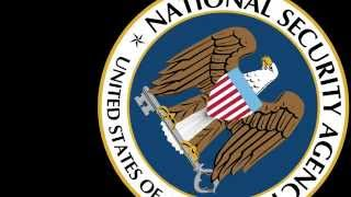 NSA IS ILLUMINATI CONFIRMED