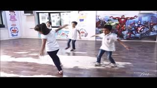 Kar Har Maidan Fateh | Sanju | Kids | Studio FM