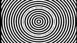 Hypnosis - Psychedelic LSD effect (the best version) HD