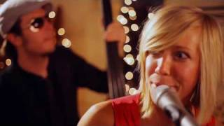 "Drew Holcomb and the Neighbors - Official Music Video - ""Baby It's Cold Outside"
