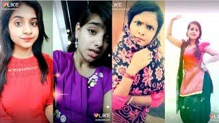 Aur Janab kya chal rha hai LIKE VIDEO