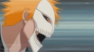 Bleach - AMV - In my remains