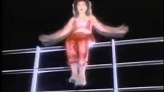 Mylo VS Miami Sound Machine - Doctor Pressure (Mash-up Video)