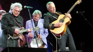 Streamline lover - Marty Stuart feat. Tommy Emmanuel