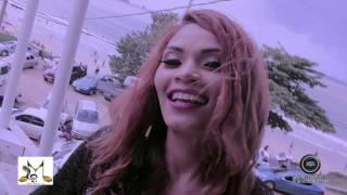TAKE YUH TIME - KAVITA RAMKISSOON ( OFFICIAL MUSIC VIDEO)