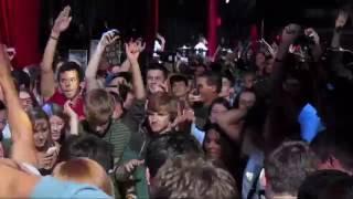 Twenty One Pilots: Anathema (Fan Tribute Video)