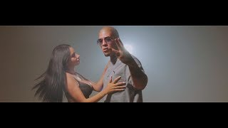 Remik Gonzalez - Me Pones Loco (Ft: Zornoza) - Video Oficial