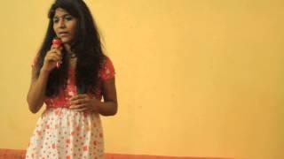 sathuri deepika,from lafangey parindey