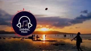 Jimmy Fontanez/Media Right Productions - Tick Tock [Rock]