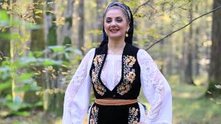 Roberta Crintea-Mărie și Mărioară(Official Video) NOU