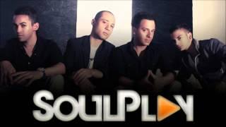 Juvencio Luyiz Feat. SoulPlay - Só fazer assim