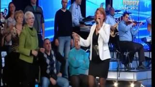 Biljana Jevtic - Jovano,Jovanke  (LIVE)
