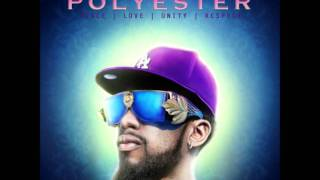 Polyester - My Way (Feat. Like and Marz Lovejoy)