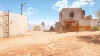 Quick Scope-No Scope BF1 Trap Remix Arabic