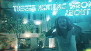 Nothing Wrong About It (DJ Yasmin) - Audrey Tapiheru
