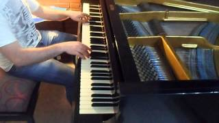 PIANO 1/2 COLA BLUTHNER  (se vende, ver en mercadolibre)