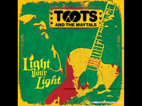toots-and-the-maytals-lets-jump-duff4189