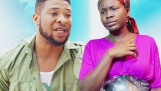 Could This Be Love 2 - Latest Nollywood Movies width=